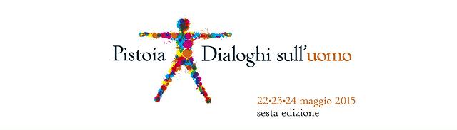 Dialoghi sull'uomo, festival di antropologia del contemporaneo