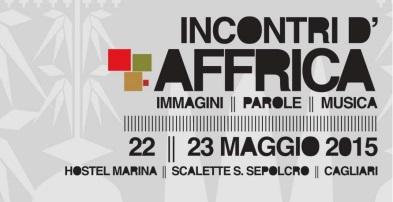 Incontri d'AFFRICA a Cagliari