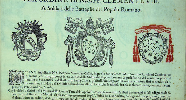 Papa Francesco incontra la Biblioteca di Sardegna