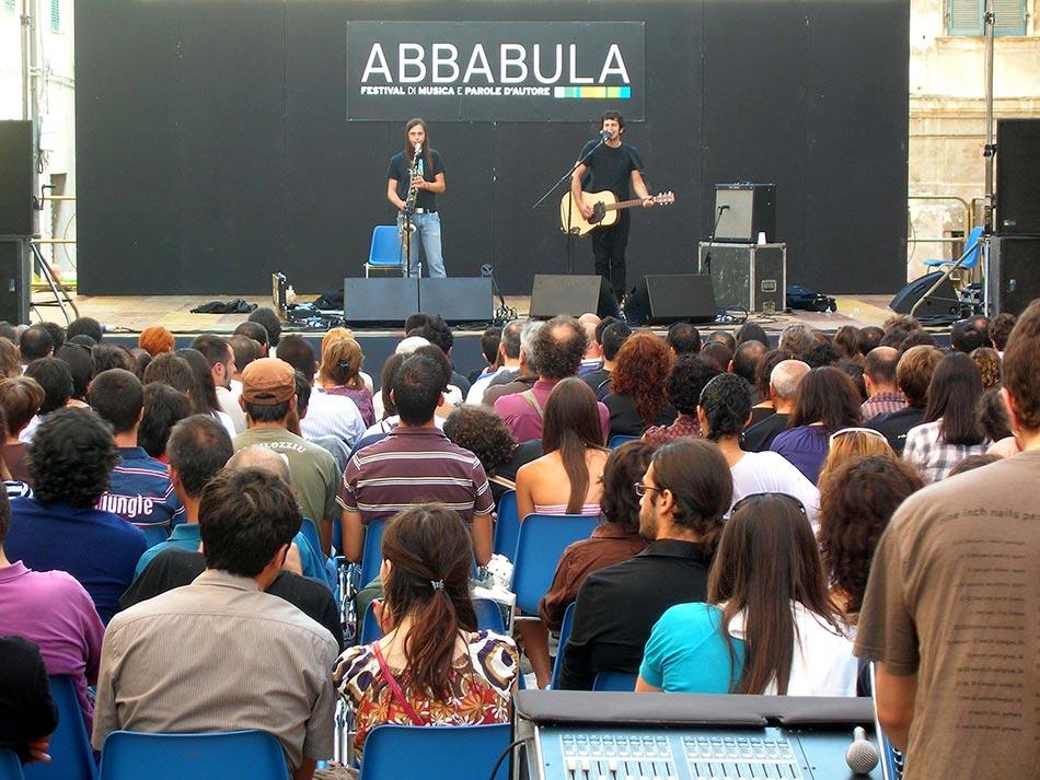ABBABULA2009-7