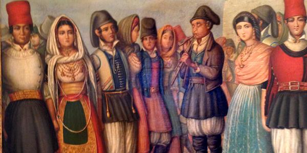 Riapre la collezione Piloni, un prezioso percorso di storia sarda tra mappe e tradizioni