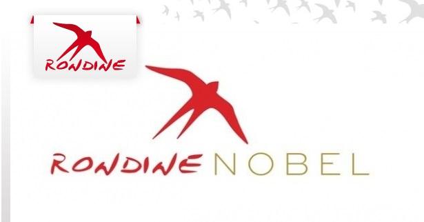 Rondine, in corsa per il Nobel, parla al mondo dall'Expo di Milano