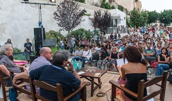 """Il Re è nudo! Silvano Agosti al MCN con il seminario """"Dall'impotenza alla creatività"""""""
