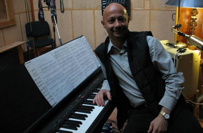 Valerio Carta