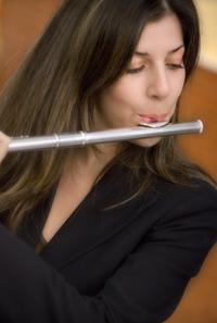 cristina scalas - flauto 2