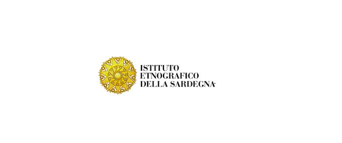 Aperta la selezione per il Direttore Generale dell'Istituto Superiore Regionale Etnografico