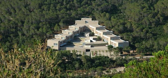 Sardegna Ricerche, la Avalon dell'innovazione
