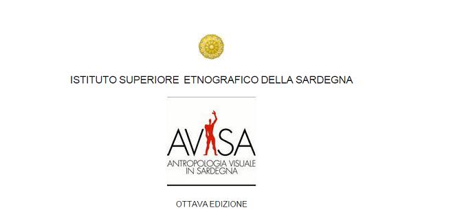 Aperto il bando per l'ottava edizione del concorso AViSa – Antropologia Visuale in Sardegna