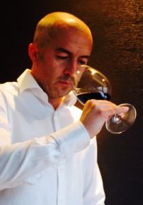 Paolo Tuccitto