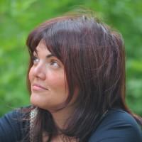 Valentina Porcheddu