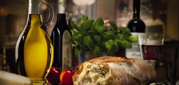 Sardegna, isola della qualità della vita. Effetto giungla, mangiare geografico e longevità nelle blue zones sarde