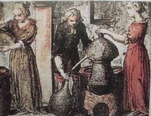 distillazione-in-un-antico-disegno-300x230