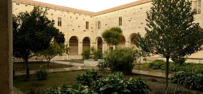 San Pietro di Sorres, un'oasi di pace: il turismo religioso in Sardegna