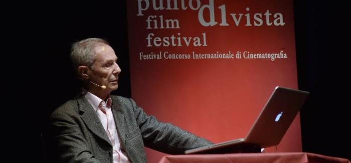 Si è conclusa l'ottava edizione del Puntodivista Film Festival con tre vincitori