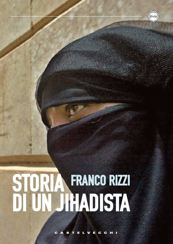 cover-jihadista