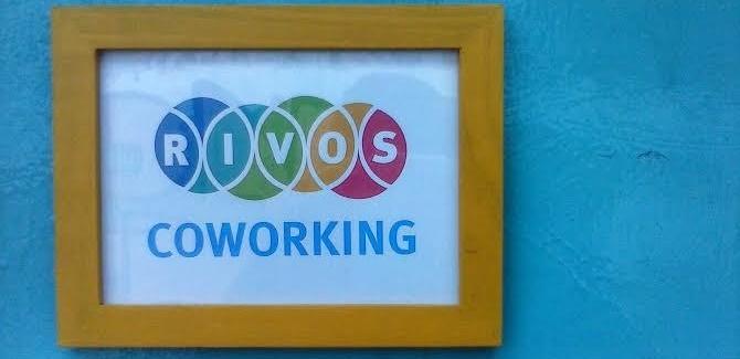 A Cagliari si inaugura lo spazio RIVOS dedicato alla progettazione partecipata e coworking per il terzo settore