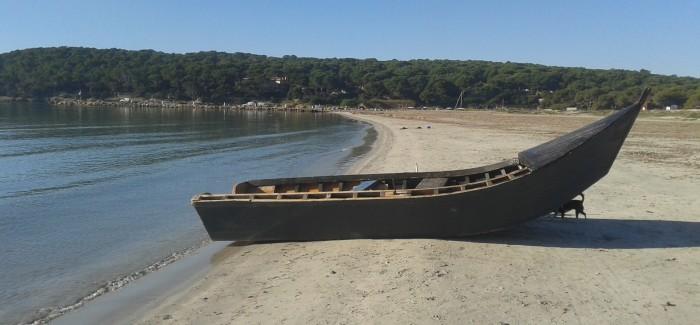Nuovo sbarco di migranti in Sardegna
