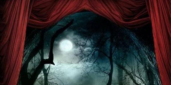 """""""Sua Eccellenza… la morte, secondo Shakespeare"""": nuovo progetto formativo al Teatro Alkestis"""