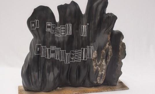 Sardinia Sculpture Network