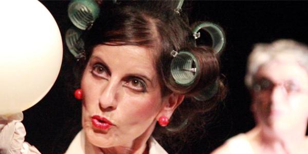 """Le dieci massime"": mattinée al teatro Electra di Iglesias"