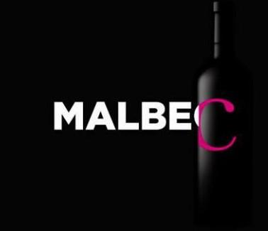 Malbec World Day Milano 2015