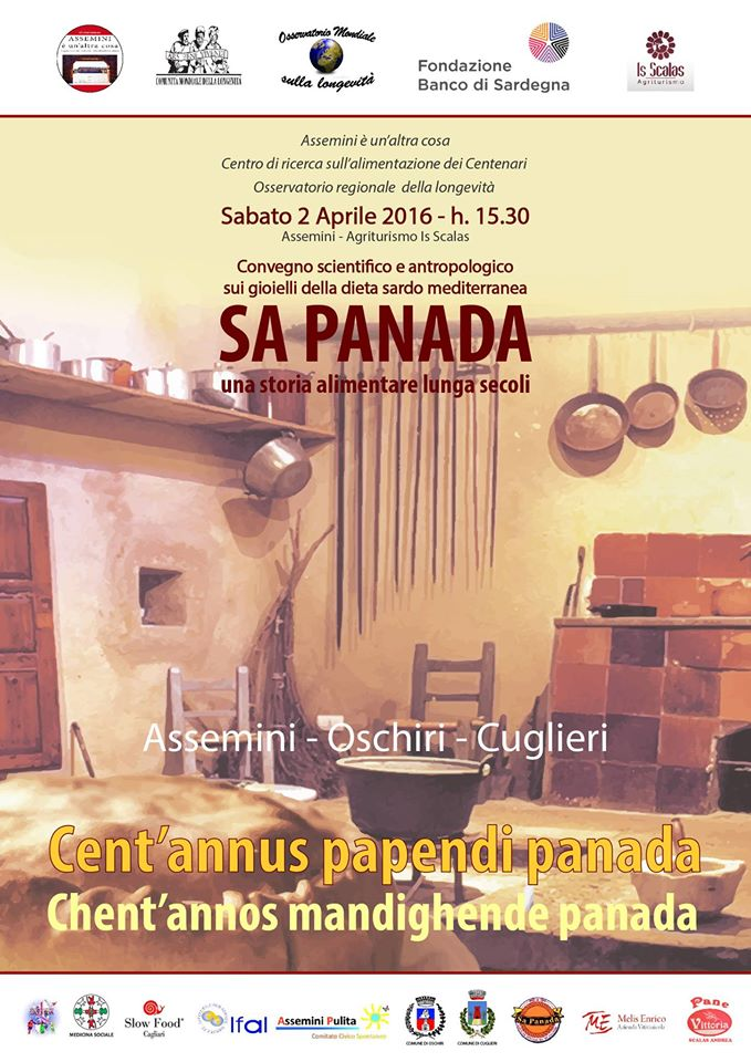 convegno sa panada aprile 2016