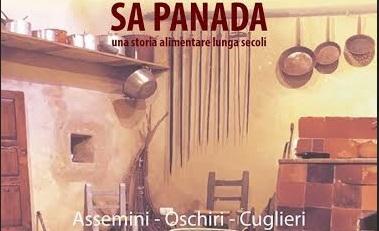 Sa Panada, ad Assemini convegno scientifico sul cibo che unisce la Sardegna