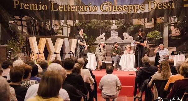 """Premio """"Giuseppe Dessì"""": online il bando della trentunesima edizione"""