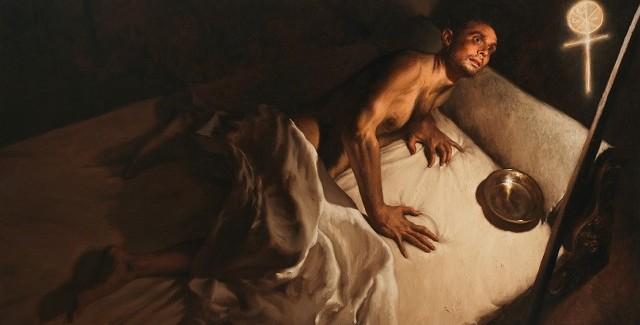 In Hoc Signo. L'Ardia di Sedilo, tra fede storia e devozione, nel racconto di 16 artisti