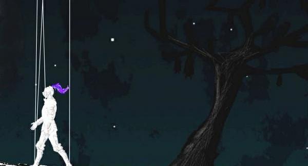 Calvino cavalier inesistente.  Da Ariosto all'animazione contemporanea. Omaggio a Italo Calvino
