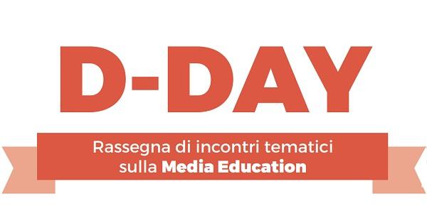 I Digital Day del Liceo Dettori di Tempio Pausania