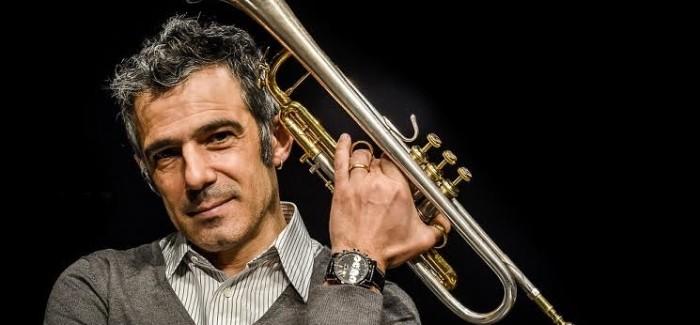 """Ventinove candeline per Time in Jazz diretto da Paolo Fresu. Dedicata agli """"Occhi"""" l'edizione 2016"""