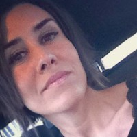 Luisa Sclocchis