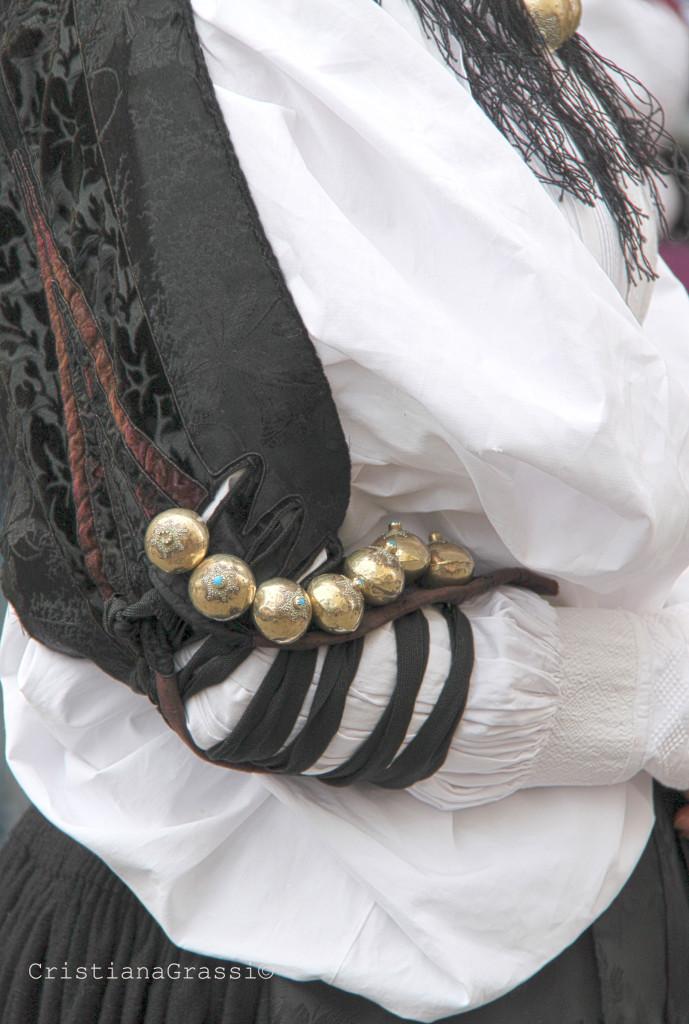 cavalcata-per-mediterranea-3