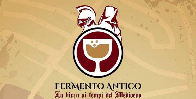 Fermento Antico, primo festival medievale della birra artigianale