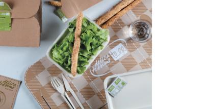 Cagliari, corso di food experience
