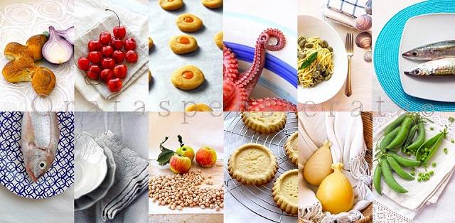 La cucina mediterranea e le sue mille isole