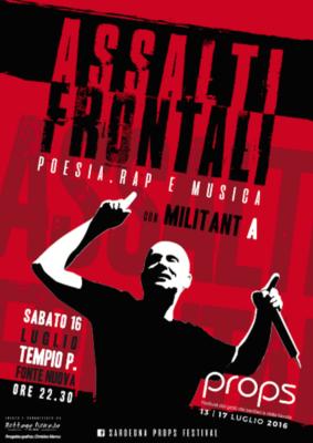 Assalti_Frontali_locandina