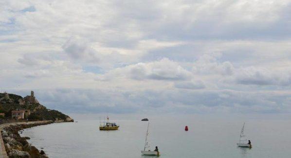 Festa di arte e di popolo, ultima giornata di Navigare i confini a Cagliari