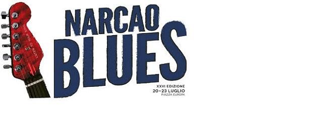 XXVI festival Narcao Blues, il grande blues in Sardegna