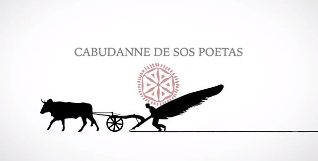 Anteprime del Cabudanne de sos poetas 2016