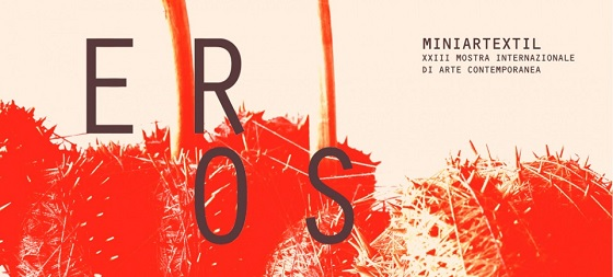 2013 Miniartextil Como/Eros