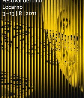 Piccolo mondo antico – Festival del Film Locarno 2011