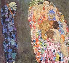 Morte e vita di Gustav Klimt