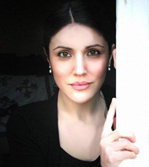 Milena Galeoto