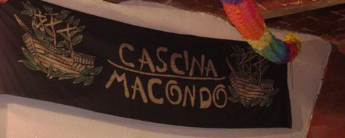 Cascina Macondo