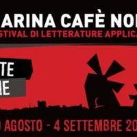 """È già partito il """"Marina Cafè Noir 2016"""" a Cagliari"""