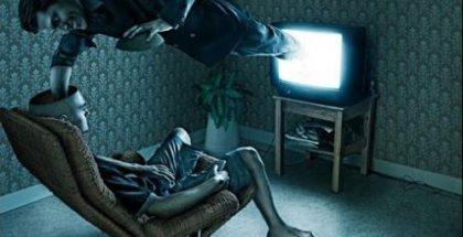 Effetti della TV
