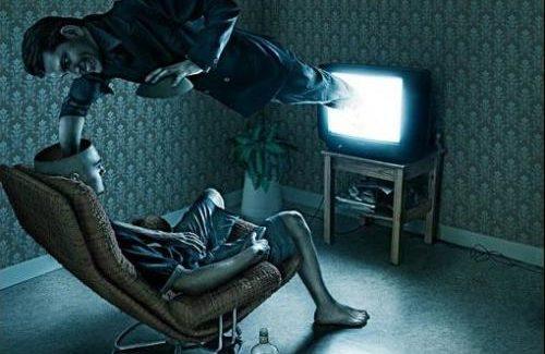 """Psiche e Tv: speranza e sentimenti come """"format"""" mediatico nell'era contemporanea"""