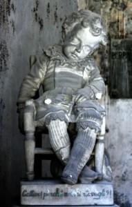 Monumento di Efisino Devoto
